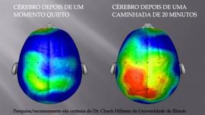 yuruyus-sonrasi-beyin