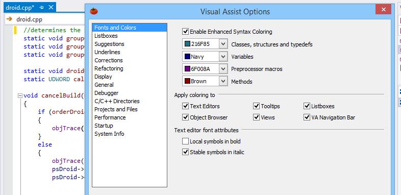 Visual-Assist-X-10.9.2076